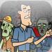Street Zombie Fighter