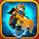 LEGO® Legends of Chima™: Speedorz