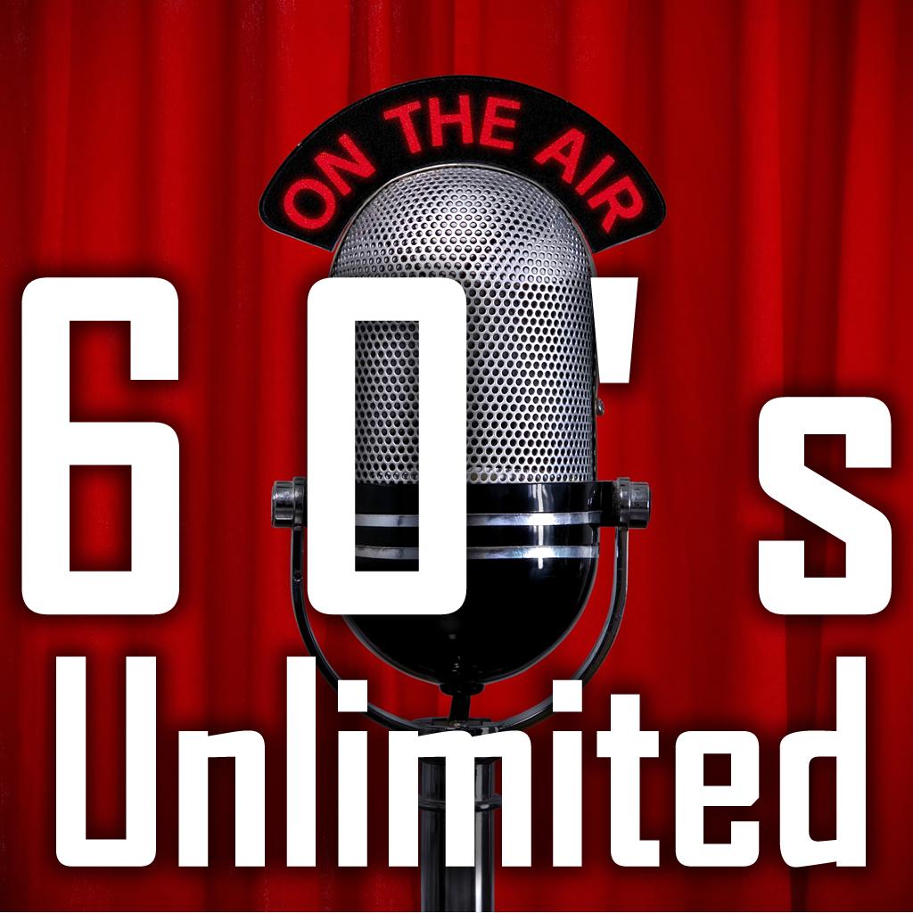 рок н ролл 50 60 годов слушать