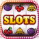 Slots: Casino in Vegas