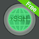 iTerminal - SSH ツール